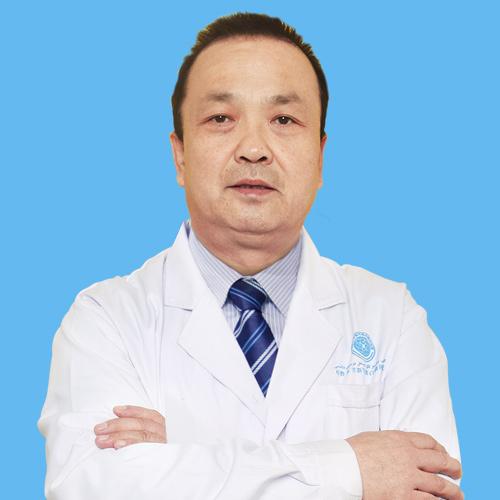 李崇英 - 主治医师