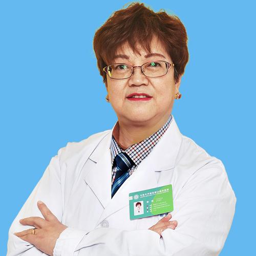 李奕 - 主任医师